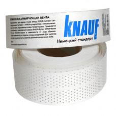 КНАУФ-лента армирующая бумажная 52 мм 150 м