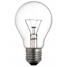 Лампа ЛОН 300 Вт