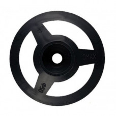 Шайба для изоляции Рондоль 50 мм 250 шт/уп