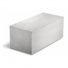 Газосиликатные блоки Bonolit D500 (пеноблоки) 300*250*600 мм