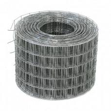 Сетка кладочная 50х50х1.6 мм (рулон 0.20х50 м)