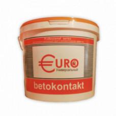 Бетоноконтакт ЕВРО 20 кг