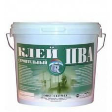 Клей ПВА строительный 5 кг