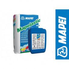 Гидроизоляция MAPEI Mapelastic 32 кг