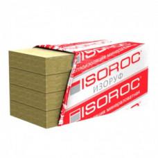 Изорок Изоруф-H 1000x600x100мм
