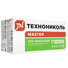 Пенополистирол XPS Техноплекс 1180x580x100мм