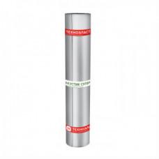 Звукоизоляция Техноэласт Акустик Супер А350 10000x1000x4.8 мм 10 м²