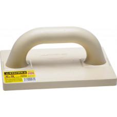 Терка полиуретановые Stayer 120*190 мм